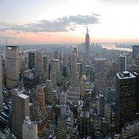 300px-nyc_wideangle_south_from_top_of_the_rock
